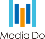 株式会社メディアドゥ|エンジニア採用ページ