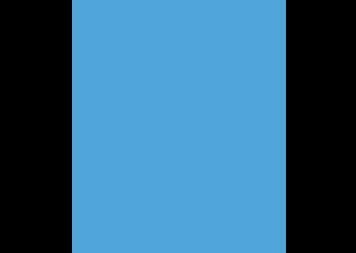 約2.7億PV