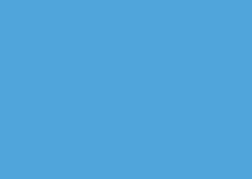 世界230カ国以上